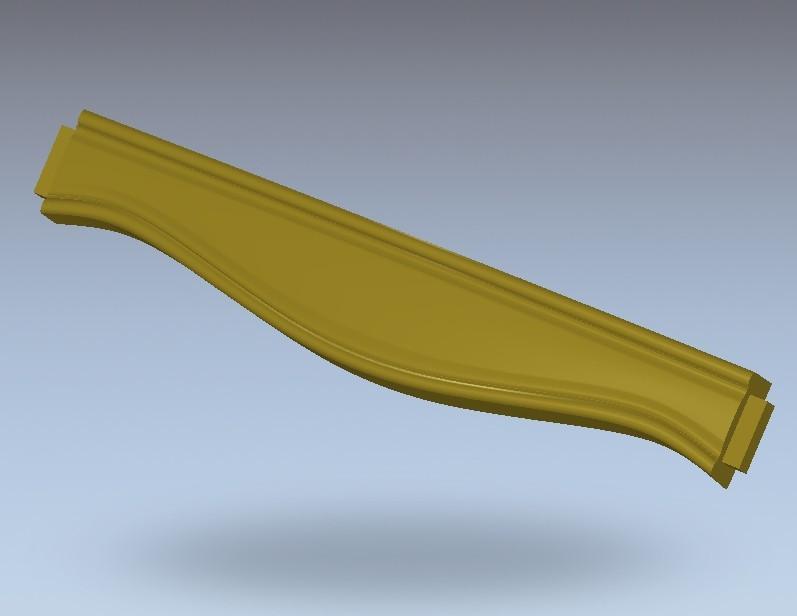 9.jpg Télécharger fichier STL gratuit chaise renaissance • Plan pour imprimante 3D, 3DPrinterFiles