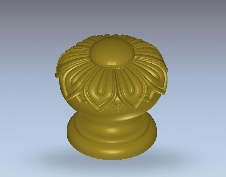 15.jpg Télécharger fichier STL gratuit chaise renaissance • Plan pour imprimante 3D, 3DPrinterFiles