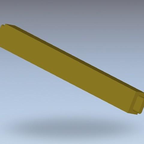 11.jpg Télécharger fichier STL gratuit chaise renaissance • Plan pour imprimante 3D, 3DPrinterFiles