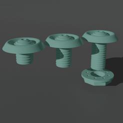 Retorno.png Download STL file Pool return • Template to 3D print, Albano