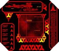 24a4cdb2f637802fe12ad55c3cf9a444_display_large.jpg Download free STL file Klingon PADD • 3D print object, poblocki1982