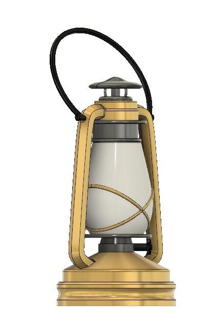 154592570e2d72e6a5be2dbeaea6375c_display_large.jpg Download free STL file Kerosene lamp • 3D printer design, poblocki1982