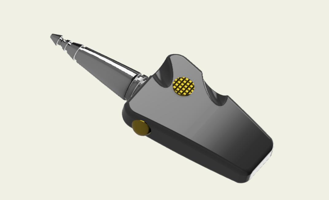 Capture.PNG Télécharger fichier STL gratuit Arme scalosienne TOS • Objet à imprimer en 3D, poblocki1982