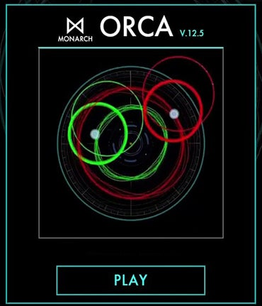 screen_2.jpg Download free STL file ORCA communicator (Godzilla) • 3D printing object, poblocki1982