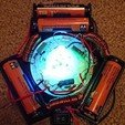 _20191228_200606.JPG Télécharger fichier STL gratuit Oscillateur à verre d'uranium • Plan imprimable en 3D, poblocki1982