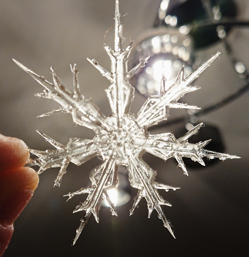 283cb946fc16b7539b11919258525212_display_large.JPG Download free STL file Snowflakes • 3D printable template, poblocki1982