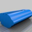 rifle_part_2.png Download free STL file Photon Rifle (The Flash) • 3D print template, poblocki1982