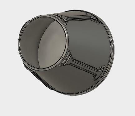 a0735d63142aac100c1acf704cc37336_display_large.JPG Download free STL file Odo bucket • 3D print model, poblocki1982