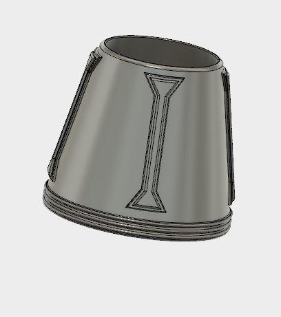 b7d89e06241feeb344cc23e16a28e426_display_large.JPG Download free STL file Odo bucket • 3D print model, poblocki1982
