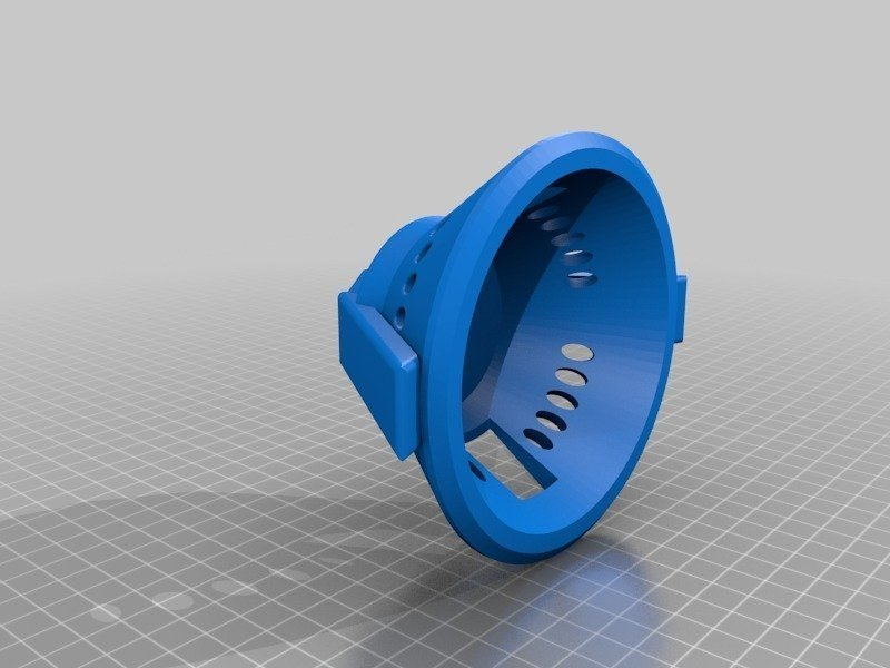 c8d5073fdf974936ee615e494f14f00a_display_large.jpg Download free STL file Naquadah generator USB-LED version • 3D printing template, poblocki1982