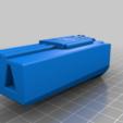 Télécharger objet 3D gratuit Article 31 Navire (ST Discovery), poblocki1982