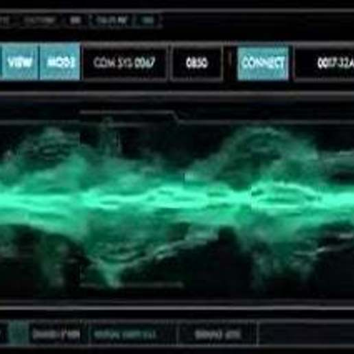 main_screen_bottom.jpg Download free STL file ORCA communicator (Godzilla) • 3D printing object, poblocki1982