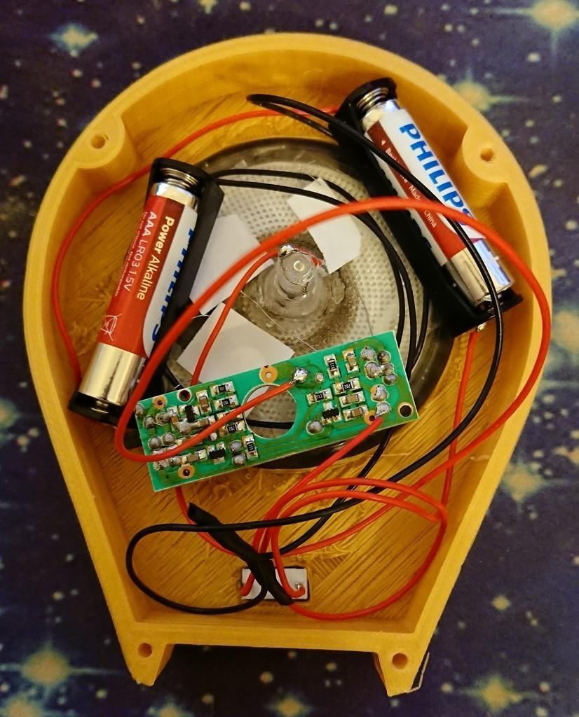 0c27d6db347ac2d5089fdafc19589e97_display_large.JPG Télécharger fichier STL gratuit Galaxy Quest Communicator • Plan pour imprimante 3D, poblocki1982