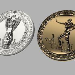 Capture3.JPG Télécharger fichier STL gratuit Médaille d'honneur Kirk • Objet à imprimer en 3D, poblocki1982