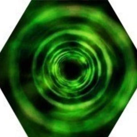Download free 3D printing files Borg transwarp conduit ・ La
