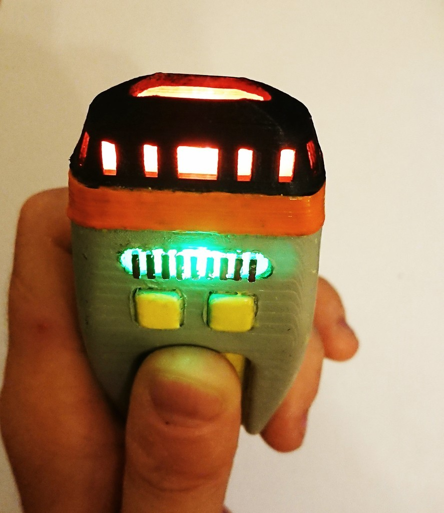 2d42839a00a3867d4274287f16ffd0d1_display_large.jpg Download free STL file Cricket Phaser LED • 3D printing object, poblocki1982
