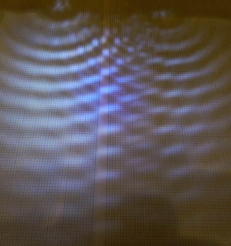 d22ba2d5e91c0b58d6ef2d33d6187eb6_display_large.jpg Télécharger fichier STL gratuit Réservoir d'ondulation • Modèle pour impression 3D, poblocki1982