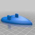 Télécharger fichier STL gratuit Heart-Bot • Design imprimable en 3D, poblocki1982