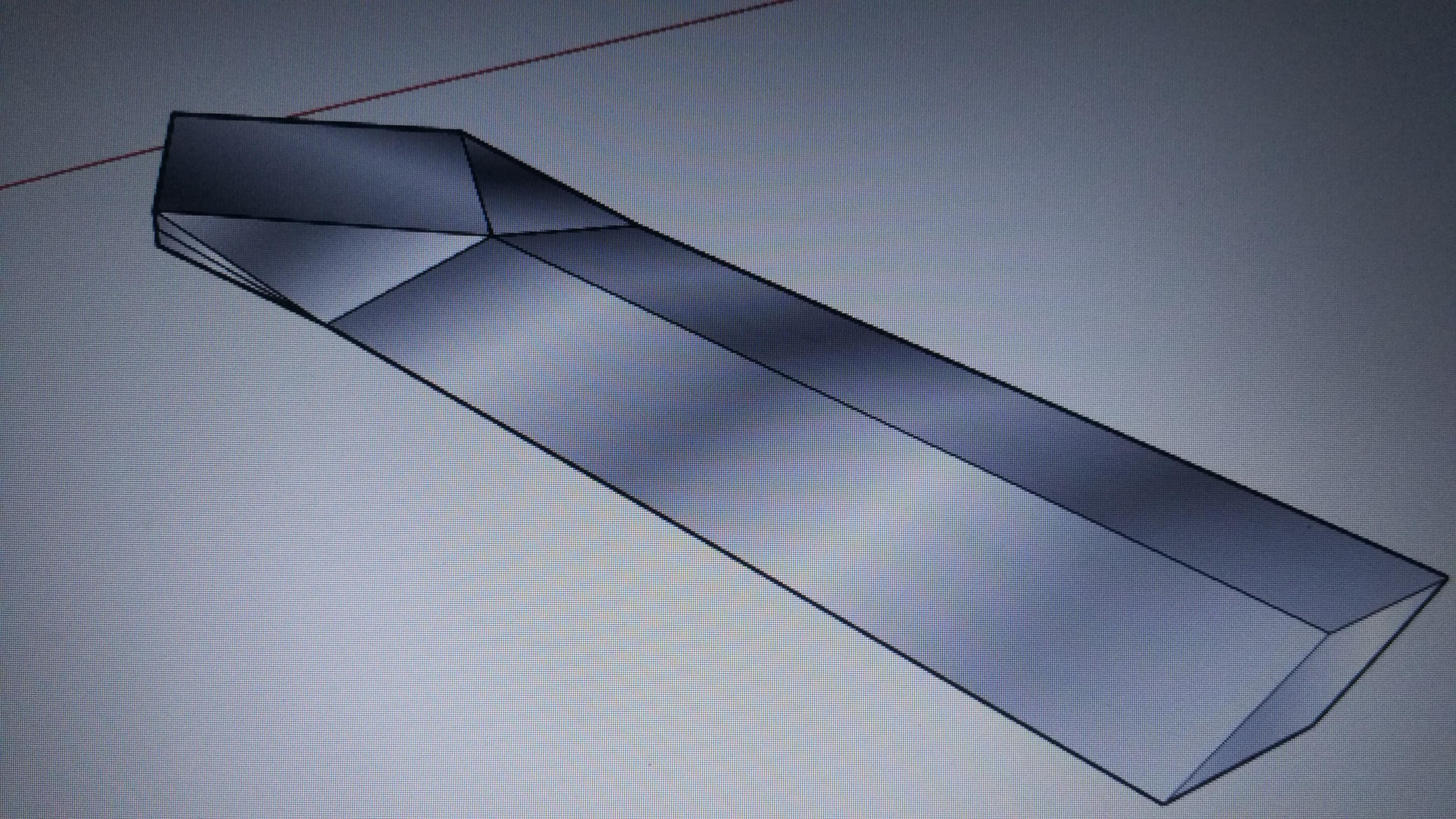 IMG_20190210_182417.jpg Download free STL file sword trunks • 3D print template, Marc3D