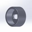 Télécharger fichier STL gratuit attache murale  • Modèle pour impression 3D, imprimezen3d