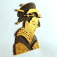 Télécharger fichier STL gratuit Image en 3D • Objet pour imprimante 3D, gaevskiiy