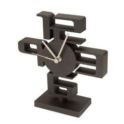 Télécharger fichier STL gratuit chronométrer • Objet à imprimer en 3D, gaevskiiy