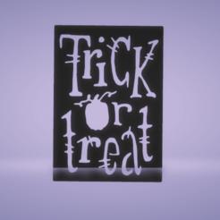 c1.png Download STL file stencil trick or treat • 3D print model, satis3d