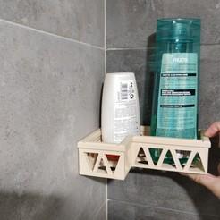 Télécharger objet 3D gratuit Boîte à savon, charlysss