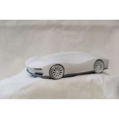 DSCF4953.JPG Download free STL file E-car Concept • 3D printing template, Jwoong