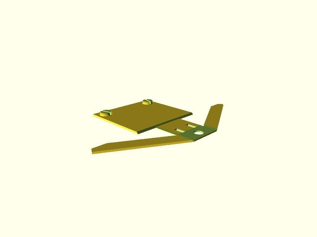 8b8c696f85cf715b15329e26b0c81e00_display_large.jpg Télécharger fichier STL gratuit Bac de chargement de sortie • Objet pour impression 3D, Balkhnarb