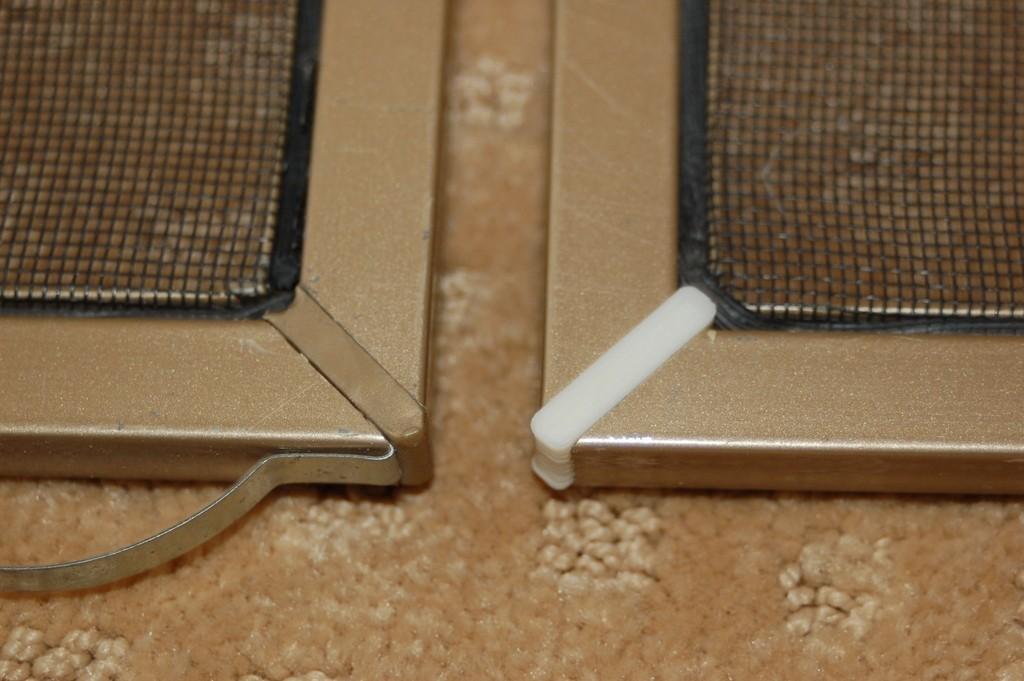 2014_05_11_1982_display_large.jpg Télécharger fichier STL gratuit Joints d'angle pour écrans en aluminium • Design imprimable en 3D, Balkhnarb