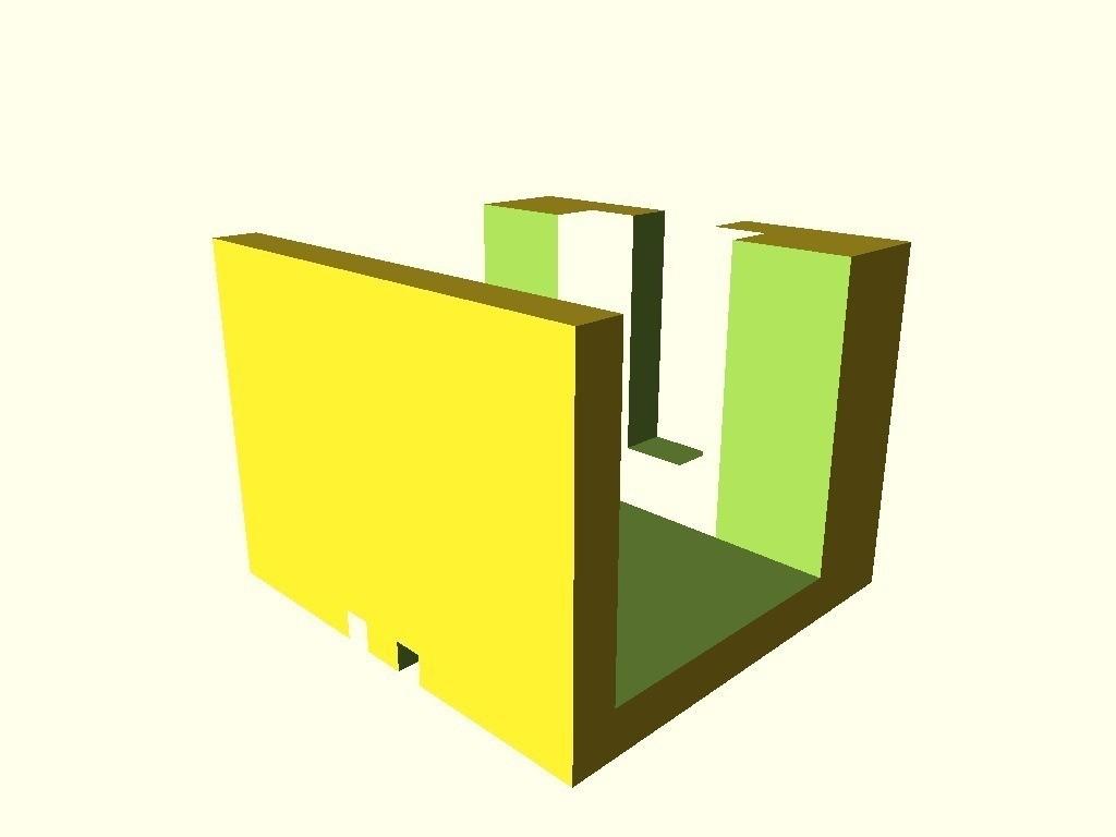 fae8589e84141be1278799210afad1aa_display_large.jpg Télécharger fichier STL gratuit Wrap - Boucles d'oreilles à Créer Bracelet • Plan à imprimer en 3D, Balkhnarb