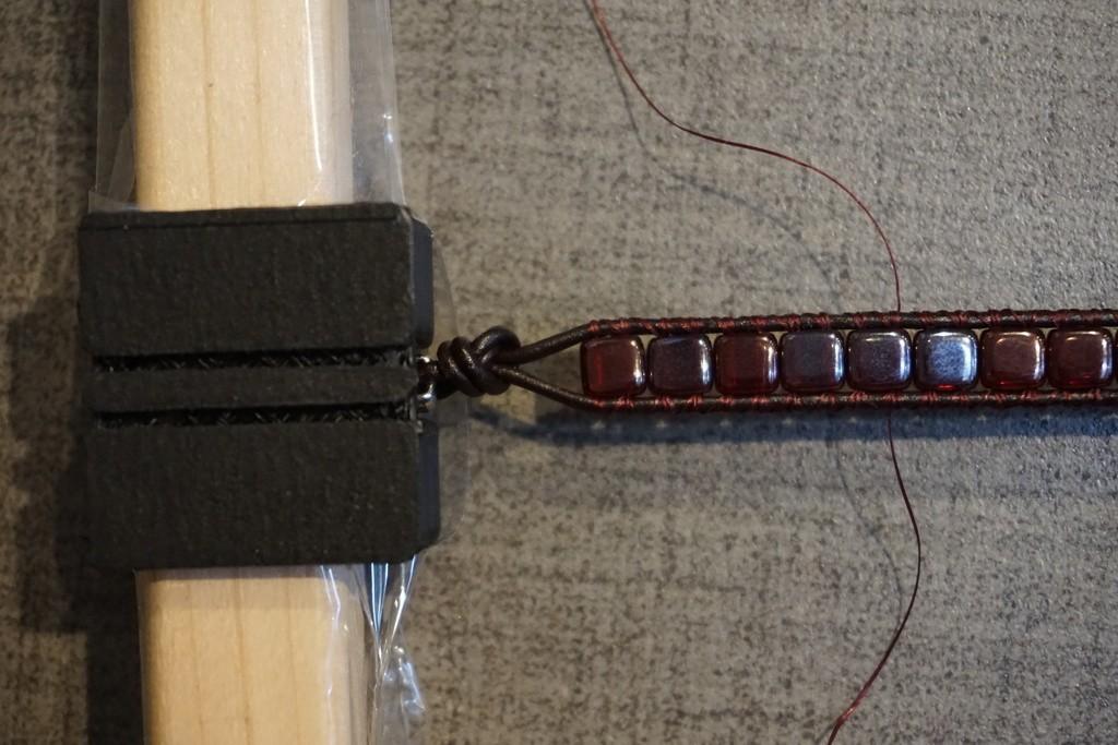 2015_01_04_2632_display_large.JPG Télécharger fichier STL gratuit Wrap - Boucles d'oreilles à Créer Bracelet • Plan à imprimer en 3D, Balkhnarb