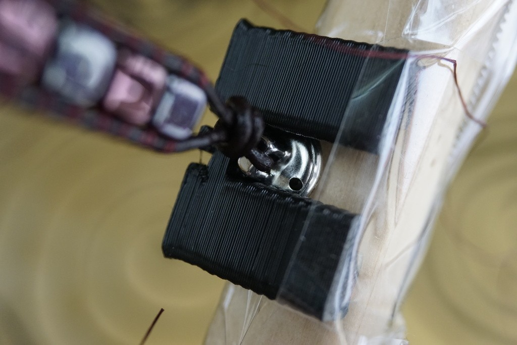 2015_01_18_2621_display_large.JPG Télécharger fichier STL gratuit Wrap - Boucles d'oreilles à Créer Bracelet • Plan à imprimer en 3D, Balkhnarb