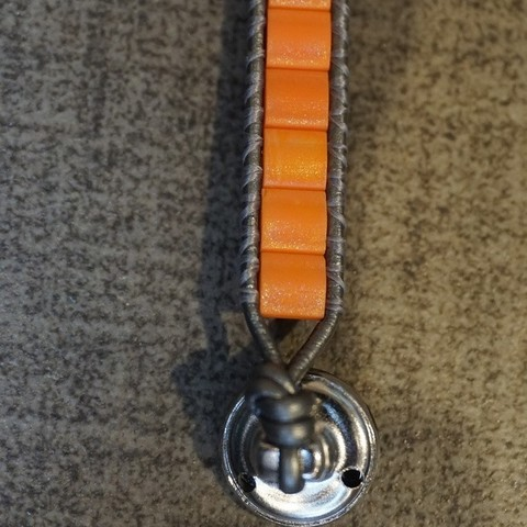 2015_01_18_2618_display_large.JPG Télécharger fichier STL gratuit Wrap - Boucles d'oreilles à Créer Bracelet • Plan à imprimer en 3D, Balkhnarb