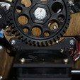 2015_01_03_2613_display_large.JPG Download free STL file 50mm Printrbot Fan Mount • 3D printing design, Balkhnarb