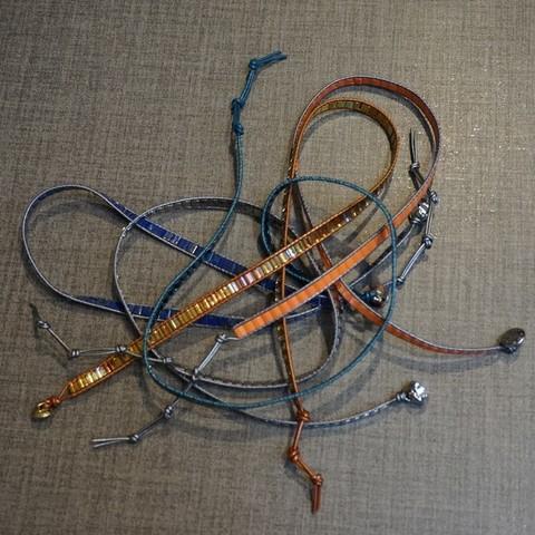 2015_01_18_2616_display_large.JPG Télécharger fichier STL gratuit Wrap - Boucles d'oreilles à Créer Bracelet • Plan à imprimer en 3D, Balkhnarb