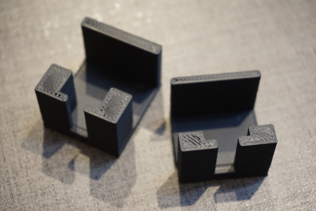 2015_01_04_2634_display_large.JPG Télécharger fichier STL gratuit Wrap - Boucles d'oreilles à Créer Bracelet • Plan à imprimer en 3D, Balkhnarb