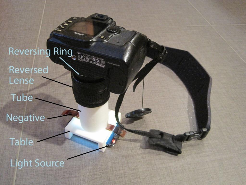 IMG_4974_2_copy_display_large.jpg Télécharger fichier STL gratuit 110 Scanner de film avec appareil photo Nikon • Modèle à imprimer en 3D, Balkhnarb