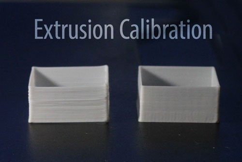 Extrusion-Calibration4_display_large.jpg Download free STL file Part Fitting Calibration • Model to 3D print, Balkhnarb