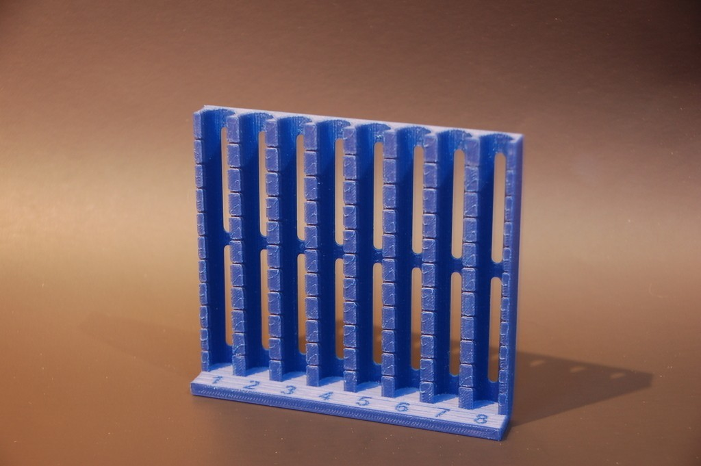 2013_11_16_1345_display_large.jpg Download free STL file PegStats • 3D printer template, Balkhnarb