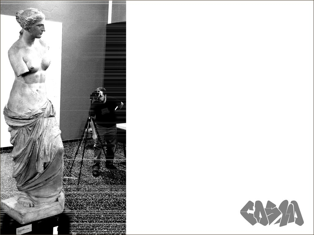 Cosmo_Wenman_3D_capturing_Venus_de_Milo_01_display_large.jpg Télécharger fichier OBJ gratuit Vénus de Milo • Modèle imprimable en 3D, Ghashgar