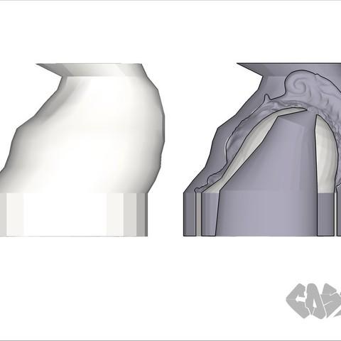 20120620a_Burgonet_edited_display_large_display_large.jpg Télécharger fichier STL gratuit Coulée des métaux • Plan à imprimer en 3D, Ghashgar