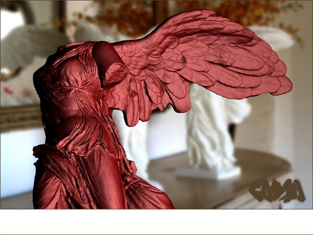 Winged_Victory_render_detail1_4x3_by_Cosmo_Wenman_display_large.jpg Download free OBJ file Winged Victory of Samothrace • 3D printable object, Ghashgar