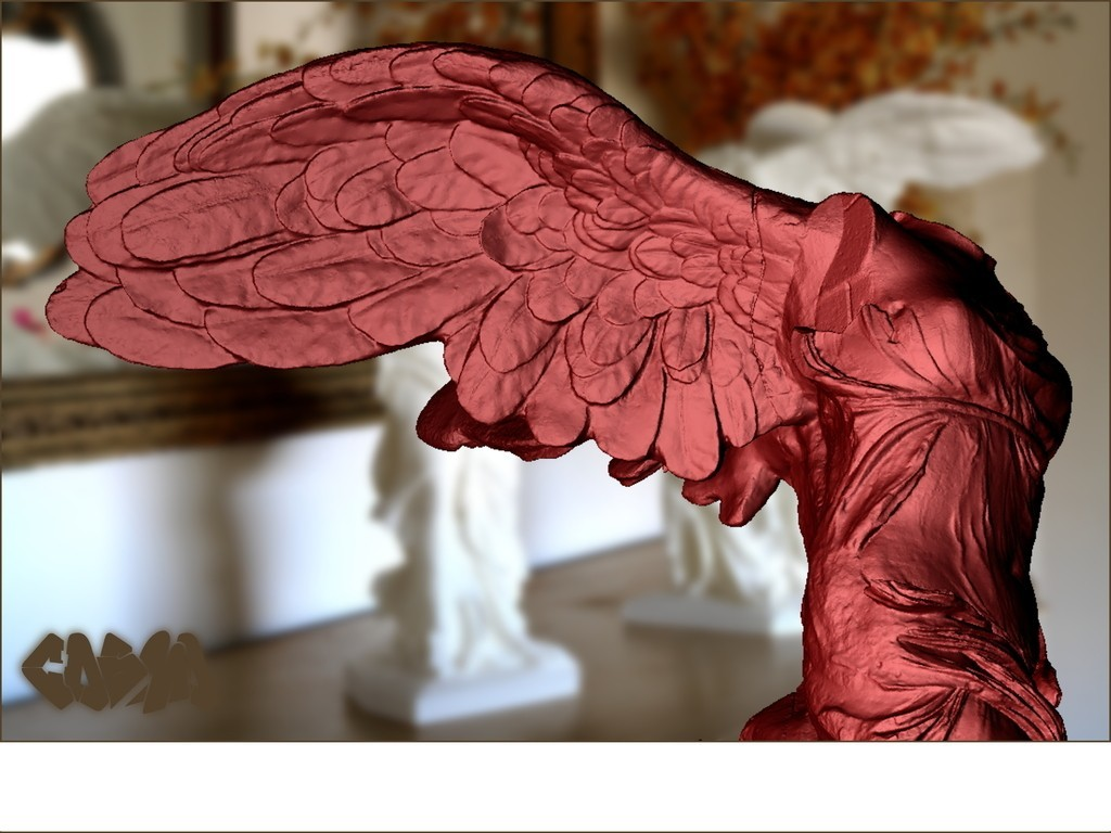 Winged_Victory_render_detail_2_4x3_by_Cosmo_Wenman_display_large.jpg Download free OBJ file Winged Victory of Samothrace • 3D printable object, Ghashgar