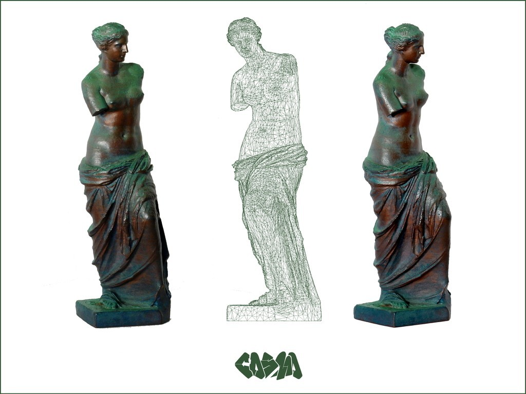 Venus_de_milo_print_4x3_by_Cosmo_Wenman_display_large.jpg Télécharger fichier OBJ gratuit Vénus de Milo • Modèle imprimable en 3D, Ghashgar