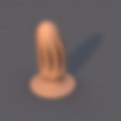 Download 3D print files Sextoy Pinoïd, Neoporn3D