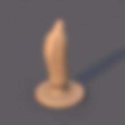 Diseños 3D Prostaxis Sextoy, Neoporn3D