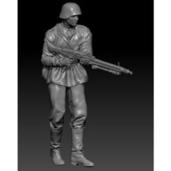 mg_gunner.jpg Télécharger fichier STL gratuit MG Gunner allemand • Modèle pour imprimante 3D, johndavisjr248