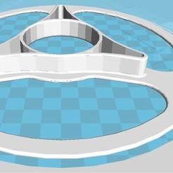 filo3d-flasque04B-in.jpg Télécharger fichier STL gratuit demi bobine pour filament Filo3D • Design pour imprimante 3D, psykotron69